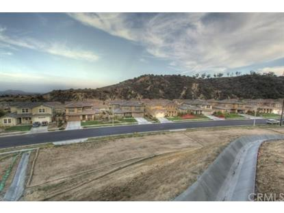 3540 RAWLEY Corona, CA MLS# IV15004272