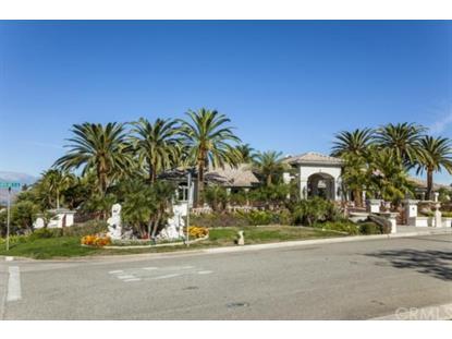 6990 Wyndham Hill Drive Riverside, CA MLS# IV15006518