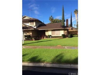 2010 Rancho Riverside, CA MLS# IV15011572