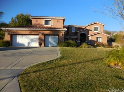 10442 Pebble Court Rancho Cucamonga, CA MLS# IV15012712