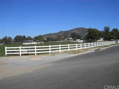 1 SHRIMP COCKTAIL Lane Winchester, CA MLS# IV15028779