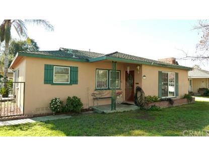 4392 Emerson Street Riverside, CA MLS# IV15029387