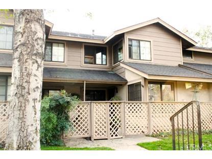 8786 Knollwood Drive Rancho Cucamonga, CA MLS# IV15033150