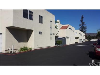 20290 East Arrow Covina, CA MLS# IV15037267