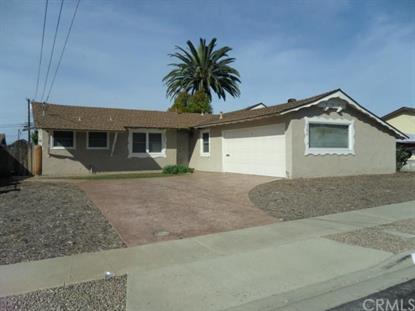 6290 LAKE ARIANA Avenue San Diego, CA MLS# IV15058644