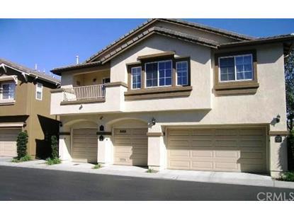 10442 Scripps Poway San Diego, CA MLS# IV15061091