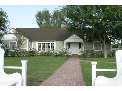 6316 Orion Avenue Van Nuys, CA MLS# IV15074439