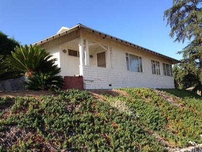 6040 Hawarden Drive Riverside, CA MLS# IV15083720