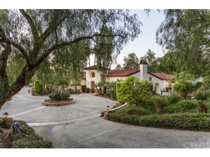 6411 Hawarden Drive Riverside, CA MLS# IV15084588