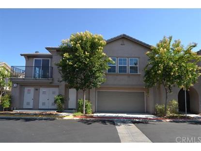 31767 Biagio Way Winchester, CA MLS# IV15085333