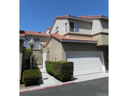 7308 Greenhaven Avenue Rancho Cucamonga, CA MLS# IV15091061