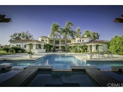 1722 Skyhawk Place Riverside, CA MLS# IV15097839