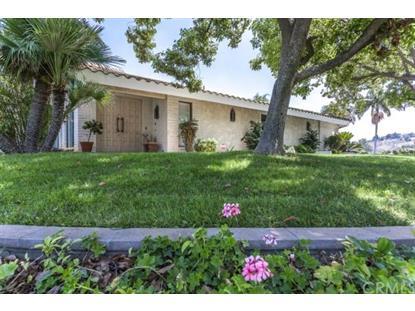 2332 Knob Hill Drive Riverside, CA MLS# IV15101751
