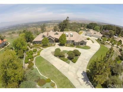 15984 Summit Crest Drive Riverside, CA MLS# IV15107931