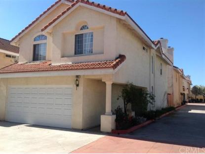 17033 Clark Avenue Bellflower, CA MLS# IV15107952