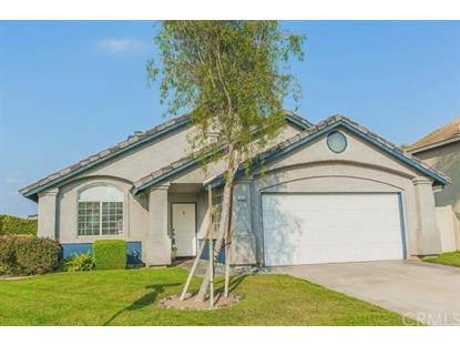 5233 Sierra Cross Way Riverside, CA MLS# IV15108487