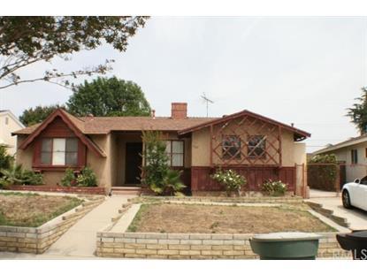 428 North Oakbank Avenue Covina, CA MLS# IV15109837