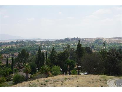 9449 Equestrian Drive Riverside, CA MLS# IV15122602
