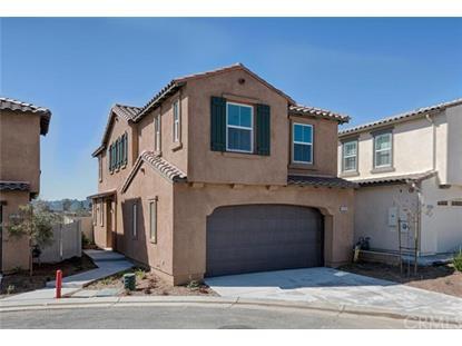 26283 Jasmine Avenue Murrieta, CA MLS# IV15122821