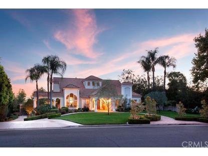 1461 Ravenswood Lane Riverside, CA MLS# IV15134122
