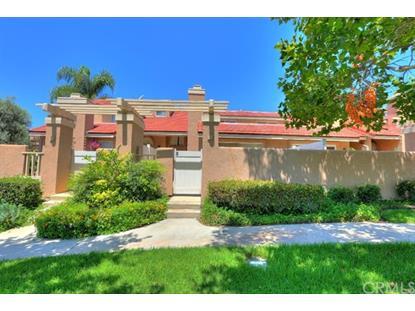 8383 Gabriel Drive Rancho Cucamonga, CA MLS# IV15134268