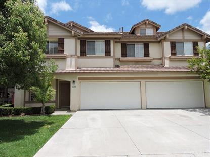 8600 Rolling Hills Drive Corona, CA 92883 MLS# IV15150930