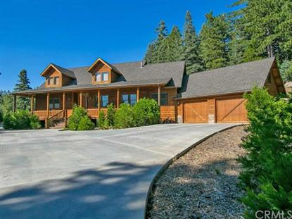 515 Sunset View Road Twin Peaks, CA MLS# IV15160209