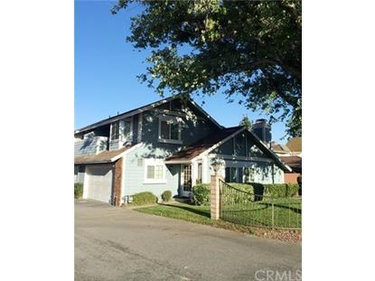 448 South San Jose Avenue Covina, CA MLS# IV15162063