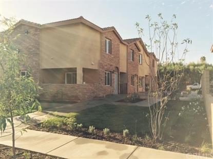 1529 West Ramona Drive Rialto, CA MLS# IV15169255