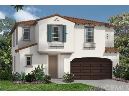 226291 Jasmine Avenue Murrieta, CA MLS# IV15178490