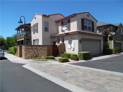 6357 Southern Place Riverside, CA MLS# IV15192295