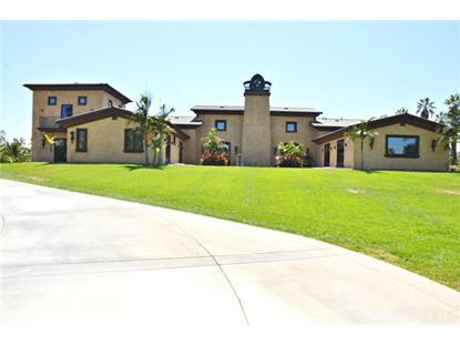 7680 Dufferin Avenue Riverside, CA MLS# IV15192945