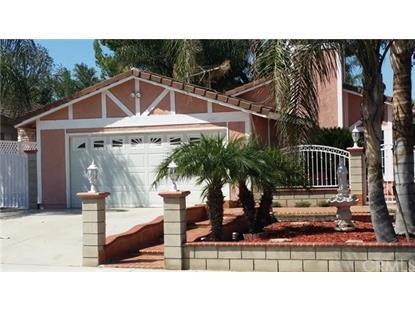 6047 Chester Street Riverside, CA MLS# IV15206351