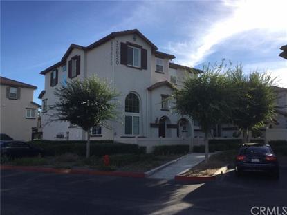 33620 Willow Haven Lane Murrieta, CA MLS# IV15212699