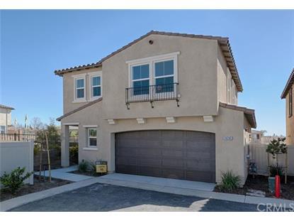 26295 Jasmine Avenue Murrieta, CA MLS# IV15214578