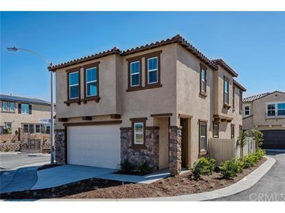 26299 Jasmine Avenue Murrieta, CA MLS# IV15215553