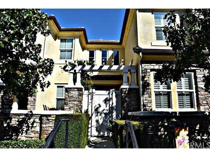 12180 Chantrelle Drive Rancho Cucamonga, CA MLS# IV15224494