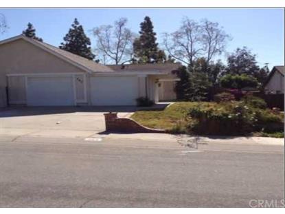 740 Hacienda Drive Camarillo, CA MLS# IV15224857
