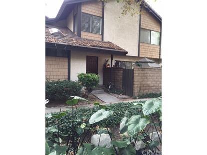 5456 Via Del Tecolote Riverside, CA MLS# IV15234213