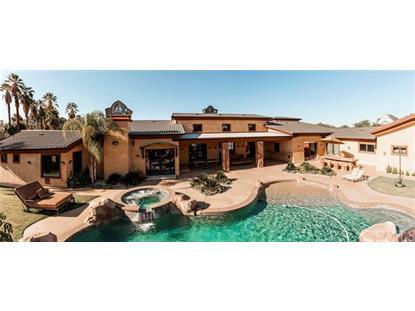 7680 Dufferin Avenue Riverside, CA MLS# IV15236382
