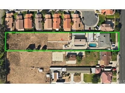 706 South Acacia Avenue Rialto, CA MLS# IV15238964