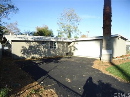 5807 WALTER Street Riverside, CA MLS# IV15246714