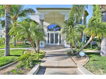 989 Talcey Terrace Riverside, CA MLS# IV15251891
