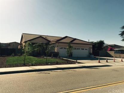 2544 North Maple Avenue Rialto, CA MLS# IV15253875