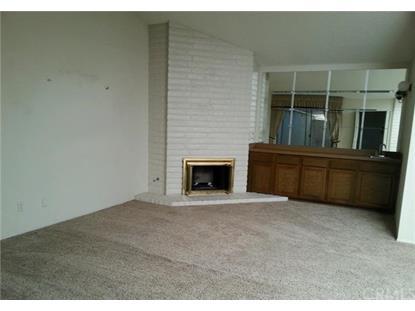 2646 Laramie Road Riverside, CA MLS# IV15267103
