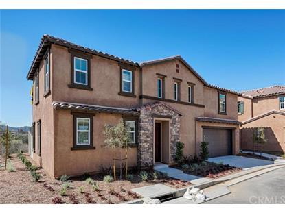 26287 Jasmine Avenue Murrieta, CA MLS# IV16005734