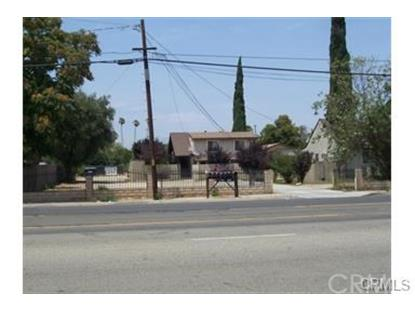 11187 Pierce Street Riverside, CA MLS# IV16009736