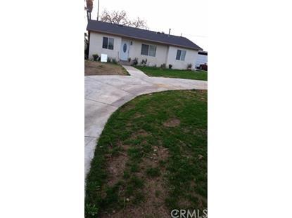 6711 Hillside Avenue Riverside, CA MLS# IV16031373