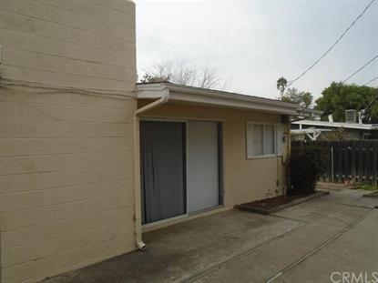 3561 Brynhurst Drive Riverside, CA MLS# IV16038090