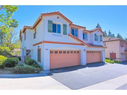 7715 Abbot Court Rancho Cucamonga, CA MLS# IV16057902